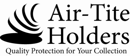 Air-Tite Holders, Inc.